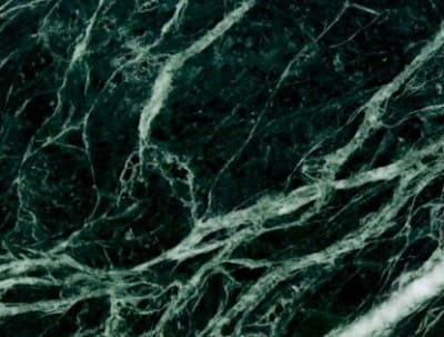 Things to know about Marble